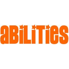 ability be able to ability to 차이점 [ 영어회화 ]