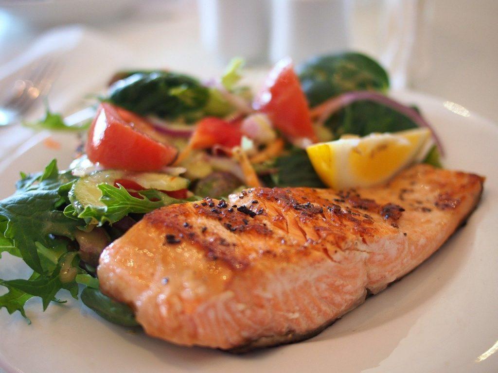 남자 다이어트 식단표