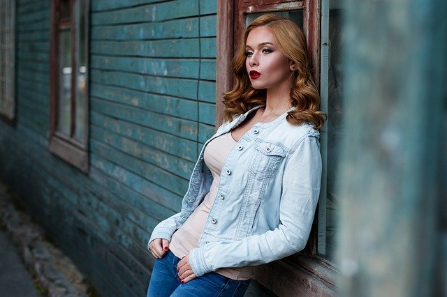 ru21 러시아 ru21 복용법 ru21 편의점 판매x