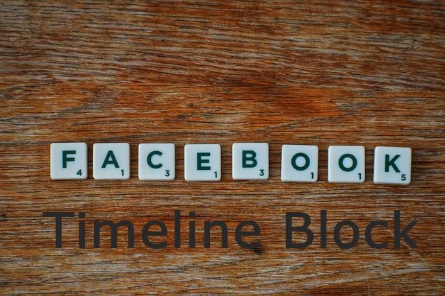 페이스북 타임라인 막는법