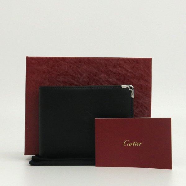 60대 아빠 생일선물 지갑 60대 아빠 생일선물 ,가격대별 브랜드별 정리