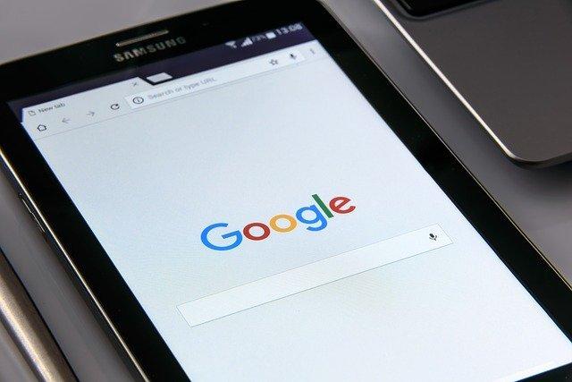 google on your smartphone 1796337 640 멜킨 무게조절 덤벨 후기(feat.누오 무게조절덤벨)