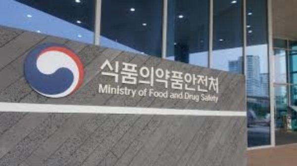 라엘 생리대 발암물질 걱정 0% (feat.전세계 1위)