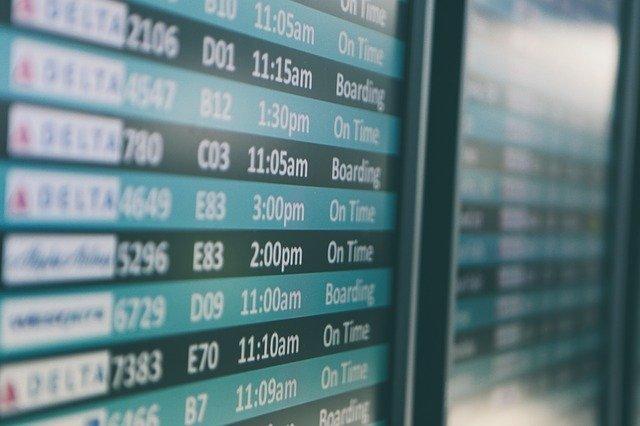 airport 690556 640 cncand 발송준비 발송중 의미