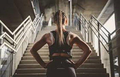운동 계획세우기 1 초보 운동 루틴 No.1 가이드(계획,스케줄, 운동법)