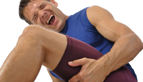 운동 주의할점 초보 운동 루틴 No.1 가이드(계획,스케줄, 운동법)