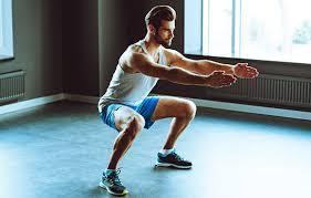 전신운동 루틴 초보 운동 루틴 No.1 가이드(계획,스케줄, 운동법)