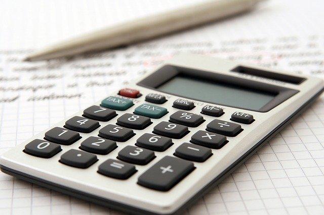 accountant 1238598 640 세스코 가정집 비용 (1회비용,무료진단 후기)