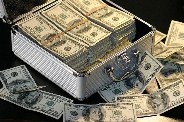 money 1428594 640 세스코 가정집 비용 (1회비용,무료진단 후기)