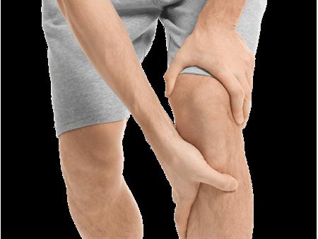 무릎 아픈이유 걷기 운동 효과 5가지 : 걸으면 칼로리 얼마나 태울수 있을까?
