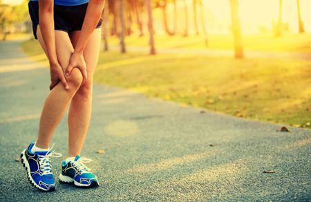부상 종류 걷기 VS 달리기 : 진정한 승자는 누구일까?