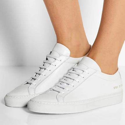 30대 여자친구 생일선물 신발 30대 여자친구 생일선물 강추아이템 (가격 , 브랜드정보)