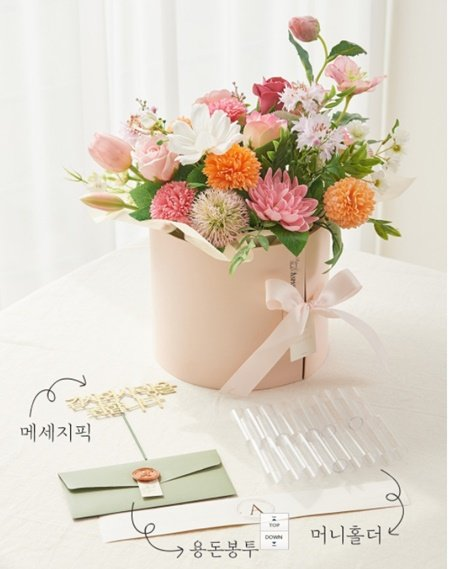 cats 1 60대 엄마 생일선물 ,가격대별 브랜드별 정리