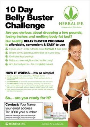 e774f1996fede7435193df1210905768 reduce weight losing weight 5만명 이상의 인생을 바꾼 9가지 살빼기 전략