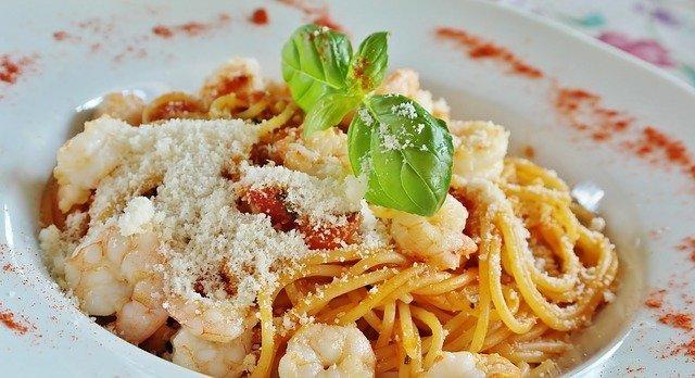 spaghetti 3547078 640 케토 다이어트 하는법 1탄: 차원이 다른 효과 누리기