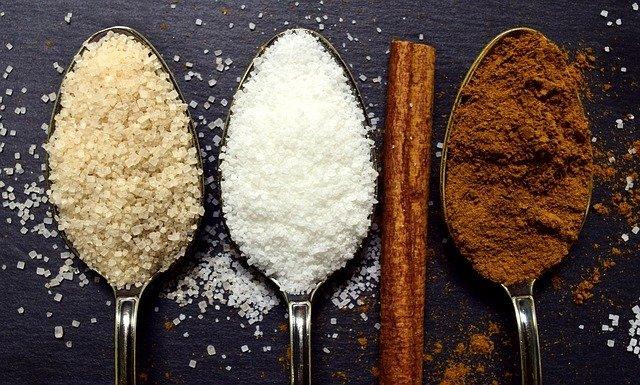 sugar 3057660 640 케토 다이어트 하는법 1탄: 차원이 다른 효과 누리기