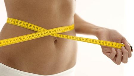 다이어트 린매스업에 관한 모든것: all in one 가이드