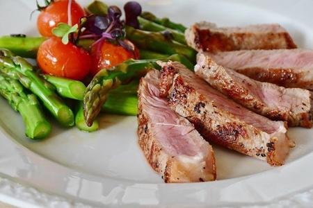 asparagus 2169305 640 린매스업에 관한 모든것: all in one 가이드