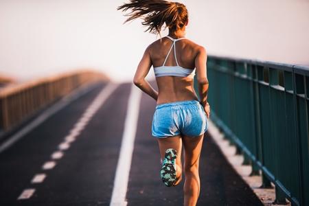 저탄고지 달리기 달리기