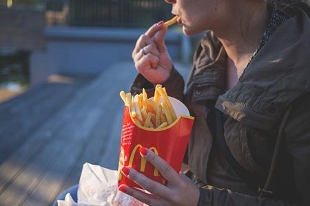 french fries 1851143 640 린매스업에 관한 모든것: all in one 가이드