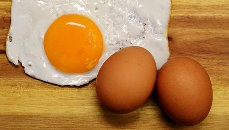 린매스업 단백질 섭취방법