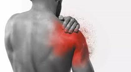 어깨 부상 가슴운동루틴 : 예쁜 가슴 만들기(+훈련법)