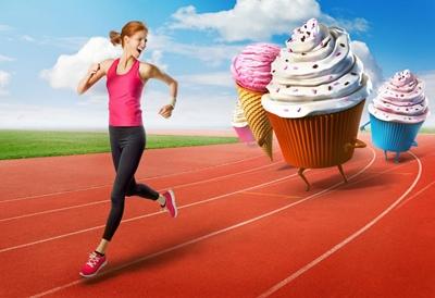 운동 설탕 건강에 진짜 안좋을까?(설탕 중독 테스트)