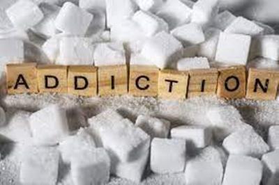중독 설탕 건강에 진짜 안좋을까?(설탕 중독 테스트)