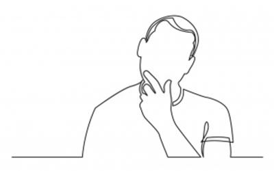 자기합리화 아침형인간 되는법 : 나는 진짜 올빼미형?
