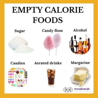 설탕 살찌는 이유