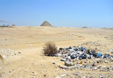 관리상태 ( Video ) 이집트 에서 여자 혼자 돌아다니면 일어날 수 있는 일