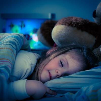 잠드는 법 1 아침형인간 되는법 : 나는 진짜 올빼미형?