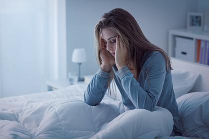 부족하면 생기는 일 불면증을 피하고 완벽한 수면을 위한 7가지 팁