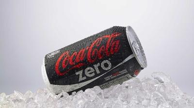 건강할까 설탕 건강에 진짜 안좋을까?(설탕 중독 테스트)