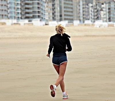 jogger 3071964 640 설탕 건강에 진짜 안좋을까?(설탕 중독 테스트)