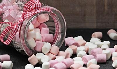 설탕 건강에 안좋은 이유
